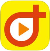 上鱼直播app