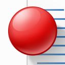 进程线程检测(电脑检测工具)