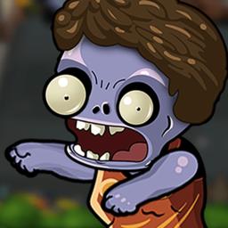 English radio雅思托福听力