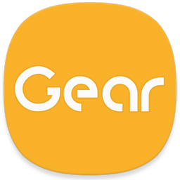 gear fit2 plugin