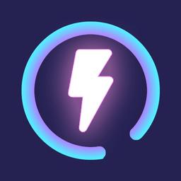 56智能卡管家app