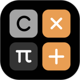 小熊�算器(Bear Calculator)