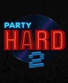 疯狂派对谋杀案2人物解锁版(Party Hard 2)