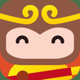 蜜x直播app