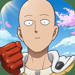 一拳超人最强之男小米游戏