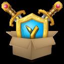 YY对战平台v1.1 官方最新版