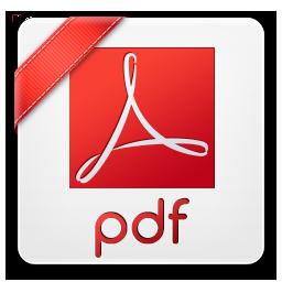 Linux从入门到精通(第2版)pdf