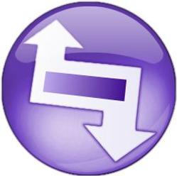 infopath designer 2013