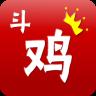 天下斗鸡论坛app