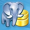 PostgreSQL开源关系型数据库系统