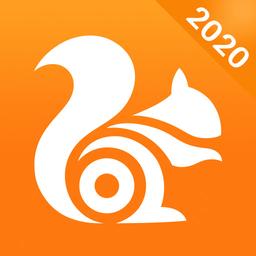 uc浏览器国际版汉化精简去广告v13.2.0.1296 安卓版