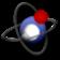 MKVToolnix(mkv格式编辑软件)