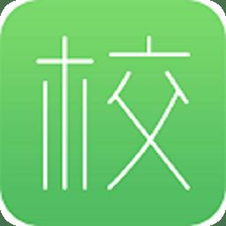 伴读郎校讯通手机版v1.1.83 官网安卓版