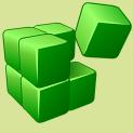 Flac Ripper(分轨提取转换软件)