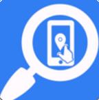 专业手机定位找人软件