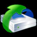 R-Studio 网络版(r恢复软件)