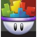 GameSalad Creator(手机游戏开发工具)