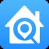 房客网app