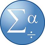 IBM SPSS Statistics 12(数据统计分析软件)