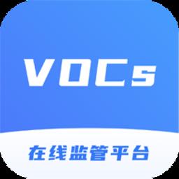 雷神加速器手机版(Leigod_Accelerator)