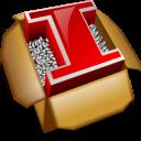 iconpackager 5.1�h化版