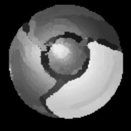 谷歌浏览器旧版文件夹删除(OldChromeRemover)