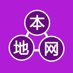 xart视频库app(免费账号密码)