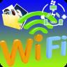 WiFi文件互传手机版