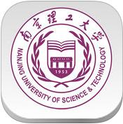 南京理工大学就业app