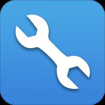威航app