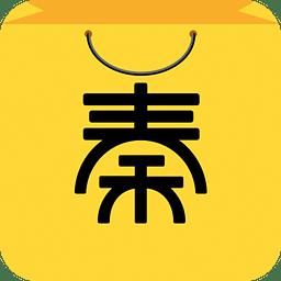 寻秦集手机版