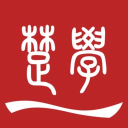 金榕树黄金交易软件