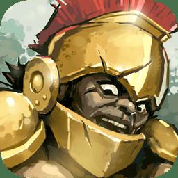 王国复兴战争的艺术无限金币版