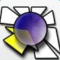 全景影片制作软件(Object2VR)