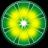 绿环FTP数据备份软件