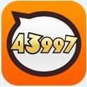 43997游戏盒