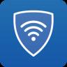 WiFi防蹭网软件 手机版