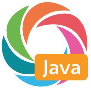 java模拟器支持安卓4.0