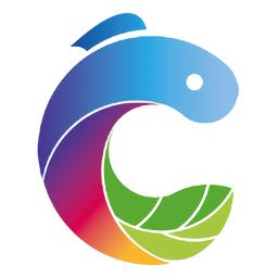 菜乐购食材供应链平台