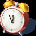 ClockWatch Pro免费版
