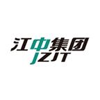 江中集团atm手机版