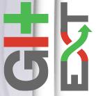 Git图形化中文版(git extensions)
