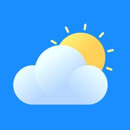 银联手机支付服务app(便民版)