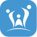 昌吉回族自治州家庭教育云平台