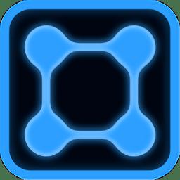 智能拼图2(Quaddro 2)