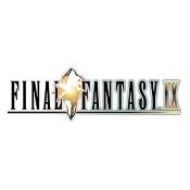 最终幻想9手游内购破解版