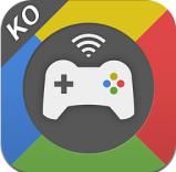KO电视游戏助手ios版