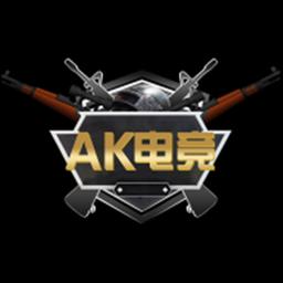AK电竞手机版