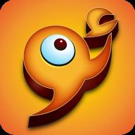 Oyundax Zali.apk(维语斗地主手机游戏)