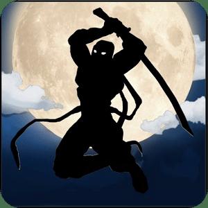 ���������ֻ���(Last Ninja)
